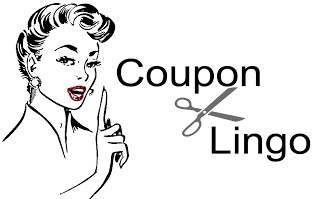 How to Use Coupons: Part 6