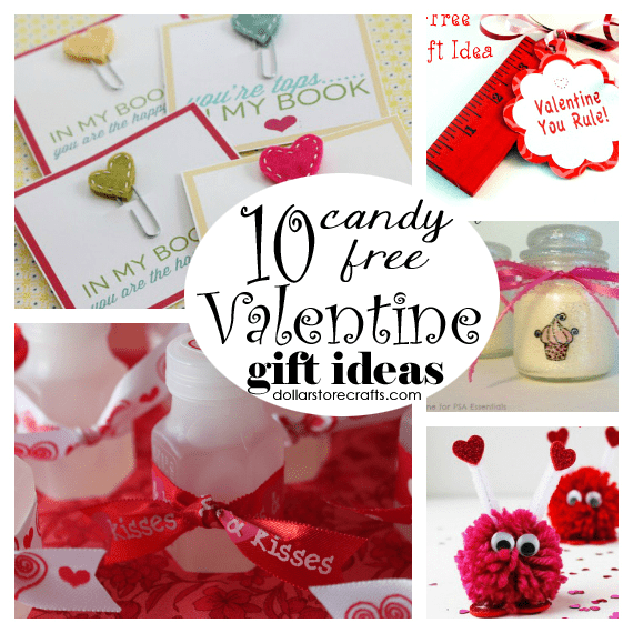 10-candy-free-valentines-day-gift-giving-ideas-from-the-dollar-store