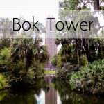 The Bok Singing Tower