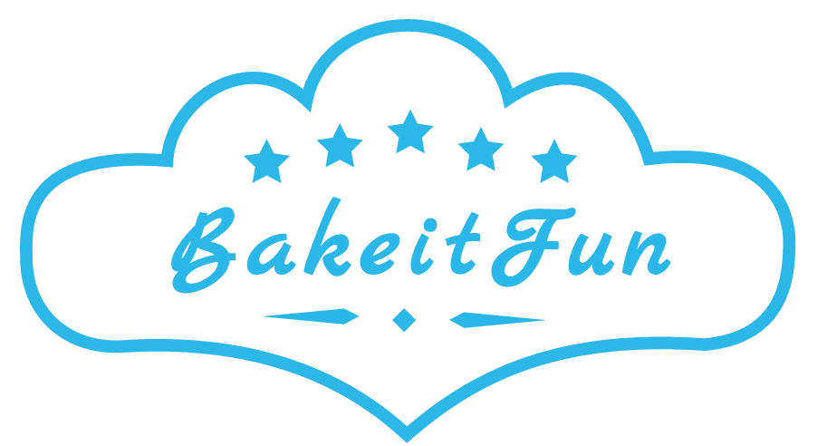Peanut Butter Honey Cookies and Bakeit Fun Giveaway