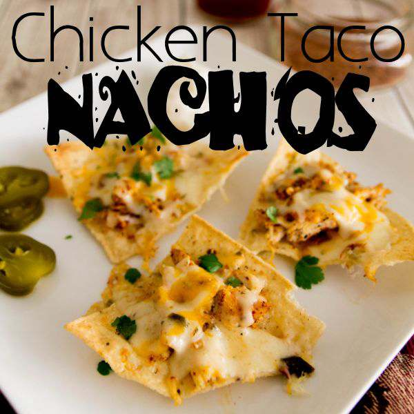 chickennacho600
