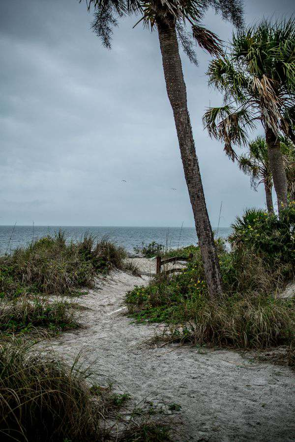 Off The Grid Places to Visit in Florida