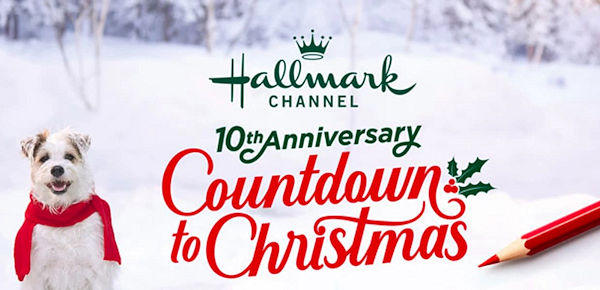 Hallmark-Channel-Christmas-movie-list 2019